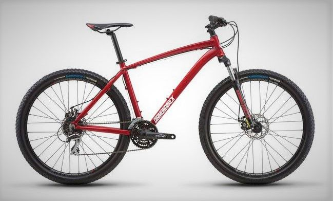 cffcfcfa4cd The 9 Best Mountain Bikes Under 500 Dollars of 2019 | Reviews & Top ...